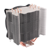 Aardwolf Performa 10X (APF-10XPFM-120) цена
