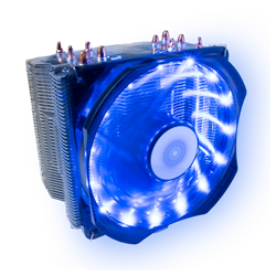 Aardwolf Performa 10X LED (АPF-10XPFM-120LED)