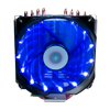 Aardwolf Performa 11X (APF-11XPFM-120LED)