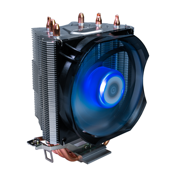 Aardwolf Performa 7X (APF-7X-92LED) фото