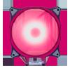 Aardwolf Performa 9X RGB (APF-9X-120RGB) стоимость
