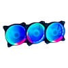 Aardwolf Performa APF-120RAINBOW-KIT фото